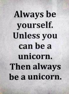 #Unicorn twilight sparkle, you're my bitch.