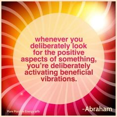 Abraham Hicks - Law of Attraction http://www.loapowers.com/self-esteem-is-your-stepping-stone/