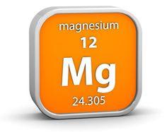 Magnesium - veien til bedre helse - http://megetnyttig.no/magnesium-veien-til-bedre-helse/