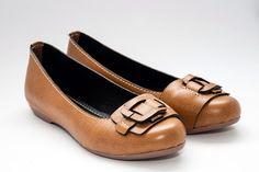 Chara Rial - Blog   Sapatos e bolsas de couro, feitos totalmente a mão.