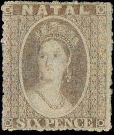 Forged stamps of Natal. Cape Colony, Crown Colony, Colonial, Union Of South Africa, Kwazulu Natal, Vintage Stamps, Queen Victoria, Vintage World Maps, Empire