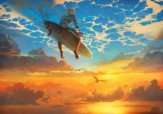 Rhads - More artists around the world in : http://www.maslindo.com #art #artists #maslindo