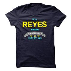 awesome I am a Reyes 2015 Check more at http://myteemoon.com/i-am-a-reyes-2015-2/