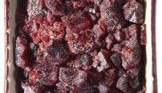 Sauvarchala Lavana: Kala Namak (Black Salt) Benefits, Remedies