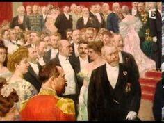 Vienne 1900 - Klimt, Schiele, Moser, Kokoschka GRADO-MITTELEUROPE- KLIMT-DCJIELE-MOSER-KPKPSCHKA THE SECESSION UNCOMIN IN THE UNCERTAIN FIN DE SIECLE 1900 - MESSIANIC EREDITY