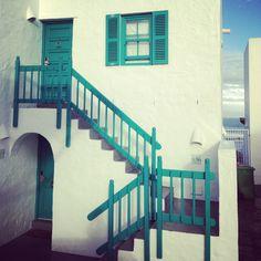 #clubmykonos #westcoast #southafrica #house #calivas #greekinspired #colour
