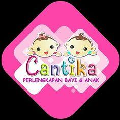 Pakaian bayi & anak branded (@cantika_babyshop) • Instagram photos and videos