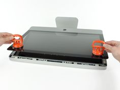 teardown imac 21.5 Take Apart, Macbook Pro Retina, 21st, Apple, Tech, Apple Fruit, Technology, Apples