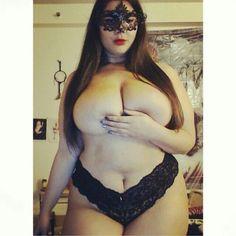 Bbw curvy chubby