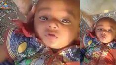 İneği Emen Çocuk Youtube, Baby, Baby Humor, Infant, Youtubers, Babies, Babys, Youtube Movies