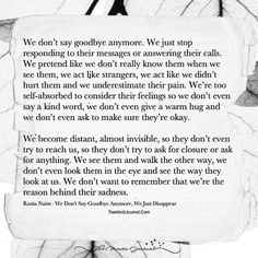 This photo about: Inspirational Quotes Deep Life Quotes The Minds Journal Deep Life Quotes Archives The Minds Journal, entitled as Quote life deep - ebreezetv Ex Quotes, Typed Quotes, Hurt Quotes, Mood Quotes, Life Quotes, Qoutes, Boyfriend Poems, Letters To Boyfriend, Letter To Sister