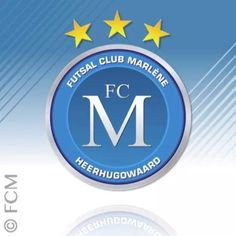 FC MARLENE