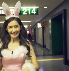 South Korean Girls, Korean Girl Groups, Bubblegum Pop, Im Yoon Ah, Yoona Snsd, Japanese Girl Group, Korean Music, Girl Next Door, Girls Generation