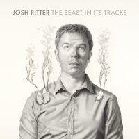 Nieuw album Josh Ritter in maart