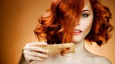 Kadınların Saç Dökülmesi İle İlgili Doğru Bildikleri Yanlışlar - http://www.sacdokulmeleri.net/kadinlarin-sac-dokulmesi-ile-ilgili-dogru-bildikleri-yanlislar/