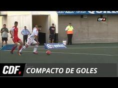 U.La Calera vs Cobreloa - http://www.footballreplay.net/football/2016/11/20/u-la-calera-vs-cobreloa/