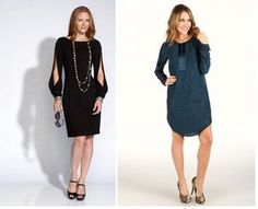 cute dresses for the next christmas party