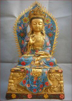 Buddhism ️⚜️More At FOSTERGINGER  @ Pinterest