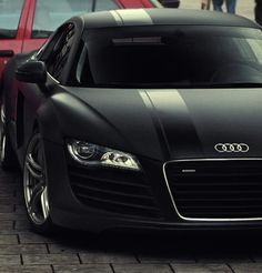 Black Audi http://reviewcars2016.com/