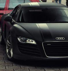 Black Audi http://reviewcars2016.com/