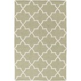 lots of sizes Found it at Wayfair - Pollack Sage Geometric Keely Area Rug