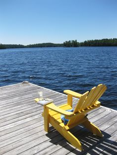 @ Jennifer Best at the cottage something like this would make for a VERY NICE BIRTHDAY!!!
