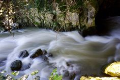 Fuente del Frances,Cantabria