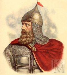 История, средневековье, рыцари и реконструкция   ВКонтакте