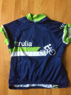 Trulia Cycle for Survival Shirt