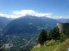 Turm-chalet.com #nature #peace #summer #1750m