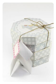 free-printable-hexagone-box-2.jpg