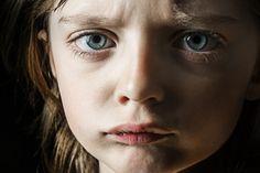 Surprising Causes of Child Behavioral Problems