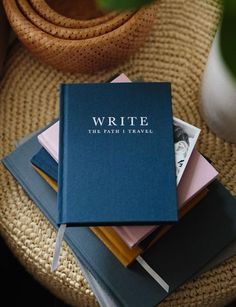 Write To Me The Path I Travel Journal  $29.95  (https://norsu.com.au/collections/new/products/write-to-me-the-path-i-travel-journal)