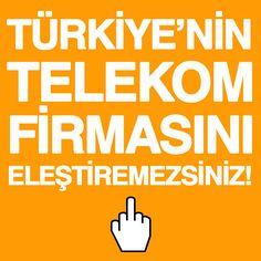 Fuck Telekom!