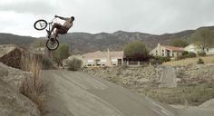 Mutiny Bikes in Albuquerque - The Land of Enchantment Bmx Videos, Best Bmx, Land Of Enchantment, New Mexico, Enchanted, Landing, Cruise, Bike, Outdoor