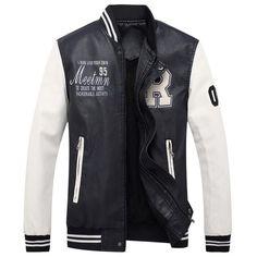 Mempire Baseball Jacket for Boys Inspired by John Wick Sweatshirts for Men Sports Jacket
