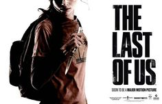 The Last of Us: The Movie ¿Lo echarán a perder?
