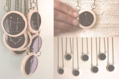 20 dollars only! Find them here: http://www.etsy.com/shop/iamabird?section_id=12018726
