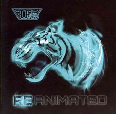 Family Force 5 - Reanimated