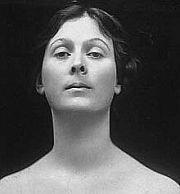 1) Donald Camme 2) Isadora Duncan 3) Friedrich Wilhelm Murnau [Andrea Bruni]