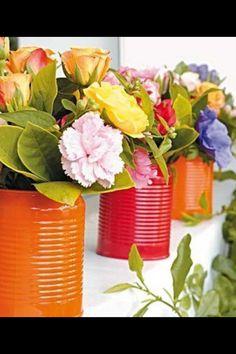 spring tins