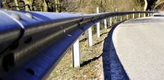 Trinity Guardrail Lawsuit: Information for Arkansas Drivers - %EXCERPTS% #ProductLiablity