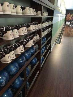 65 Best Home Bowling Alley Seating Storage Ideas Images Home