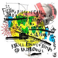 Сегодня! E-Zoom #Bigwinefreaks 23:00 facebook.com/bigwinefreaks #bwf #ezoom #djezoom #djfujin