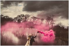 2015 Weddings - Jonny Draper Photography | Jonny Draper Blog