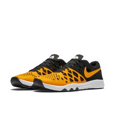 Shop the Official Steelers Pro Shop for Pittsburgh Steelers Nike Train Speed 4…