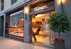 colmado-giner-01.jpg (1317×907)