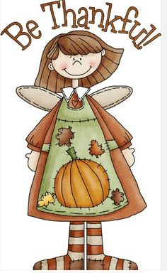 Thanking God for everything! Enjoying my blessings with a thankful heart! Happy Thanksgiving Everyone. Happy Thanksgiving Clipart, Thanksgiving Cards, Thanksgiving Cornucopia, Thanksgiving Pictures, Thanksgiving Blessings, Arte Country, Pintura Country, Country Style, Decoupage Vintage