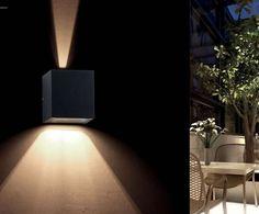 Plafoniere Per Esterno Moderne : Fantastiche immagini su plafoniera da esterno ceiling