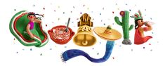 Mexico Independence Day 2021 Famous Speeches, Ancient Aztecs, Mexican Flags, Red Bowl, Christopher Reeve, Google Doodles, Happy Independence Day, Stand Tall, Hand Weaving